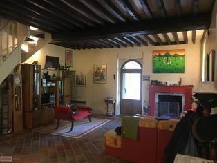 Annonce vente Maison avec terrasse arthon