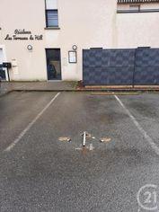 Annonce location Parking avec parking argentré-du-plessis