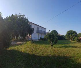 Annonce vente Maison avec garage san-giovanni-di-moriani