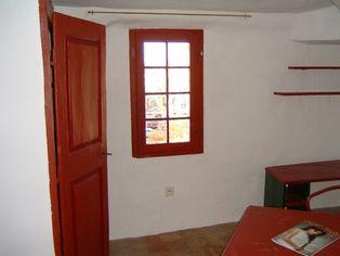 Annonce vente Appartement avec cuisine ouverte lorgues