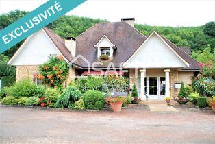 Annonce vente Maison les eyzies-de-tayac-sireuil