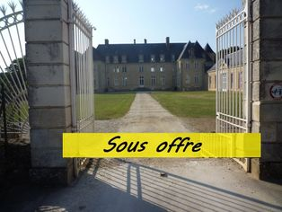 Annonce vente Appartement passy