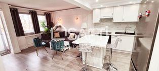 Annonce vente Appartement avec cave cannes