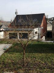 Annonce vente Maison avec terrasse ciry-salsogne