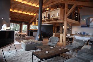 Annonce vente Maison avec garage combloux