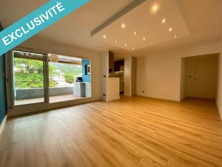 Annonce vente Appartement avec parking saint-denis