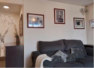Annonce vente Appartement avec terrasse urrugne