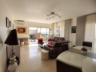 Annonce vente Maison avec garage valras-plage