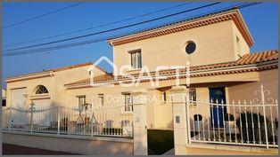 Annonce vente Maison avec garage saint-georges-de-didonne