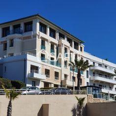 Annonce vente Appartement avec piscine saint-raphaël