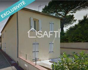 Annonce vente Maison avec double vitrage aire-sur-l'adour