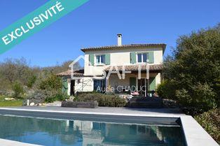 Annonce vente Maison avec garage joyeuse