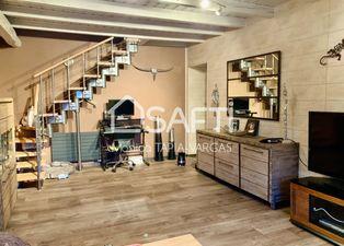 Annonce vente Maison avec cave farges
