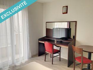Annonce vente Appartement béziers