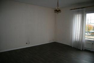 Annonce vente Appartement avec garage châtellerault