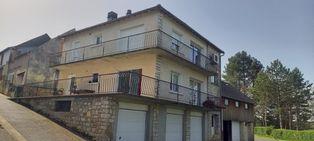 Annonce vente Maison avec garage ayen