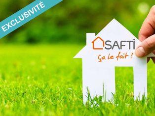 Annonce vente Terrain au calme saint-vincent-sur-oust