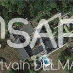 Annonce vente Maison avec garage saint-antoine-du-rocher