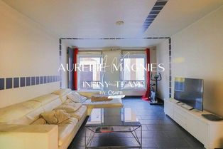 Annonce vente Maison avec garage mailly-champagne