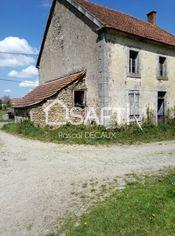 Annonce vente Maison roches