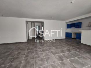 Annonce vente Appartement avec terrasse les trois-îlets