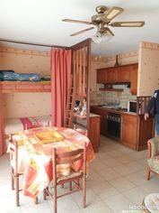Annonce vente Appartement avec garage saint-jean-de-monts