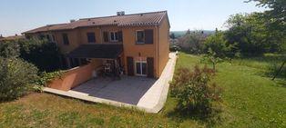 Annonce vente Maison avec terrasse limas