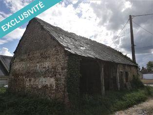 Annonce vente Maison en pierre soudan