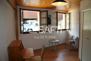 Annonce location Appartement gruffy