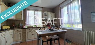 Annonce vente Maison fumay
