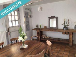 Annonce vente Maison liévin