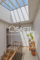 Annonce vente Appartement paris 3eme arrondissement