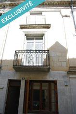Annonce vente Maison preuilly-sur-claise