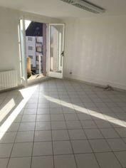 Annonce location Appartement châtillon-sur-seine