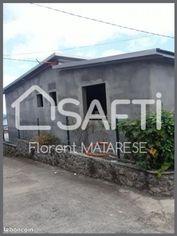 Annonce vente Maison saint-leu