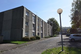 Annonce location Appartement foug