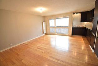 Annonce vente Appartement avec garage aurillac