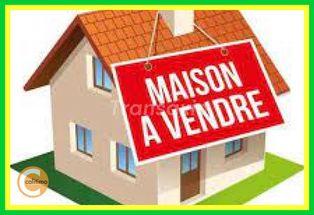 Annonce vente Maison vatan