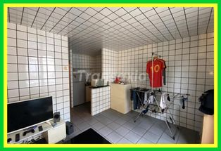 Annonce vente Appartement bourges