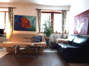 Annonce vente Maison avec cheminée saint-vincent-de-reins