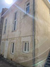 Annonce vente Appartement en duplex soulac-sur-mer