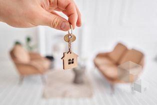 Annonce vente Maison au calme pont-à-mousson