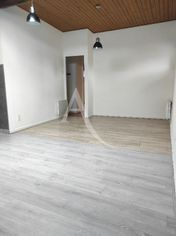 Annonce location Appartement machecoul