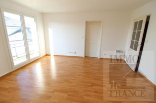 Annonce location Appartement avec parking ronchin