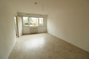 Annonce location Appartement avec parking faches-thumesnil