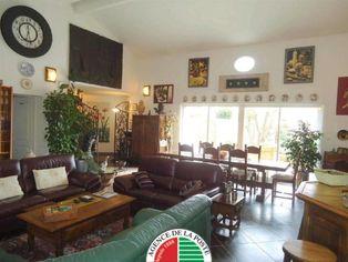 Annonce vente Maison avec garage saint-palais-sur-mer