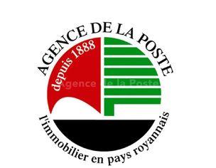 Annonce vente Local commercial vaux-sur-mer