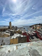 Annonce location Appartement lumineux bastia