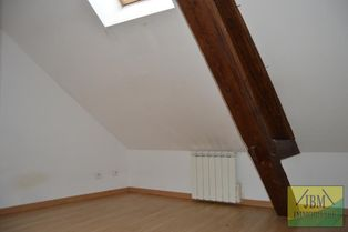 Annonce location Appartement avec parking neuilly-en-thelle