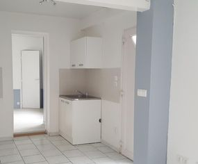 Annonce location Appartement bellefontaine